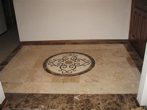 simple floor designs ideas 30 ideas for bathroom carpet floor tiles
