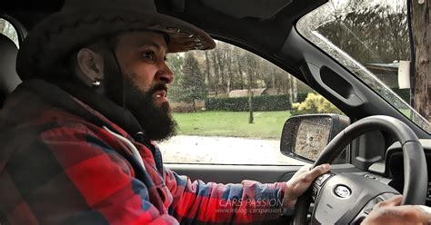 essai ford ranger wildtrak 2016 25 auto