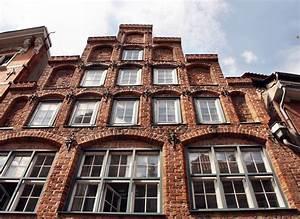 Umzugswagen Mieten Lübeck : altstadthaus fegefeuer 10 ferienhaus in l beck mieten ferienwohnung mieten ~ Markanthonyermac.com Haus und Dekorationen