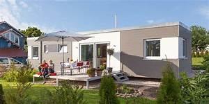 Mini Häuser Preise : die flexiblen wohnkonzepte der mini h user ~ Markanthonyermac.com Haus und Dekorationen