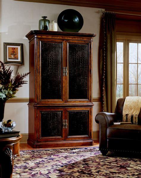 bob mackie living room furniture 54 best furniture bob mackie images on