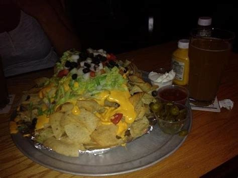 Boat Works Saint Clair Shores by Boat Works Bar Grill Saint Clair Shores Restaurant