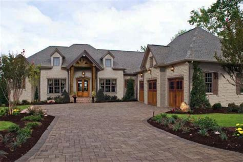 Home Design Knoxville Tn : Anthem View Lane, Knoxville Tn