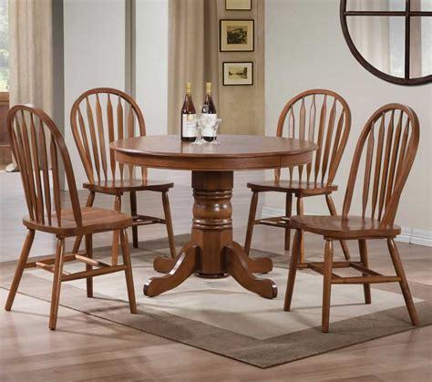 Impressive 40 Round Dining Table Offering An Amusing. Best Desk Chairs For Gaming. High Tech Desk. Wine Barrel Coffee Table. Folding 6 Foot Table. Lmu Help Desk. Large Corner Office Desk. Blackjack Tables For Sale. Electric Desks