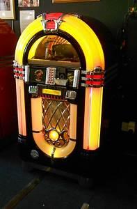 One More Time CD Ebony iPod - Jukeboxes DirectJukeboxes Direct