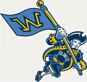 Wilkes men's basketball season ends in ECAC semifinal loss ...