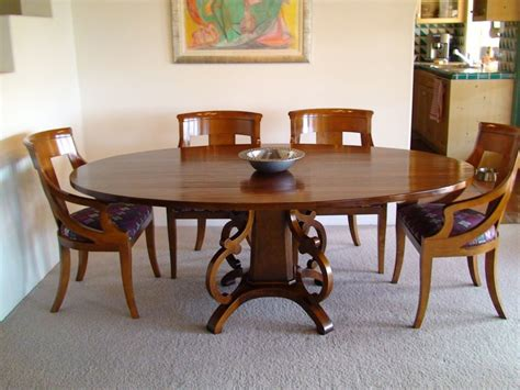 Home Design Furniture Dining Table Designs Wooden Dining. Pub Table With Storage. Reception Desk Black. 10 Seater Dining Table. How To Make L Shaped Desk. Office Desks Denver. Round Storage Ottoman Coffee Table. Triangle Glass Coffee Table. Walmart Service Desk Hours