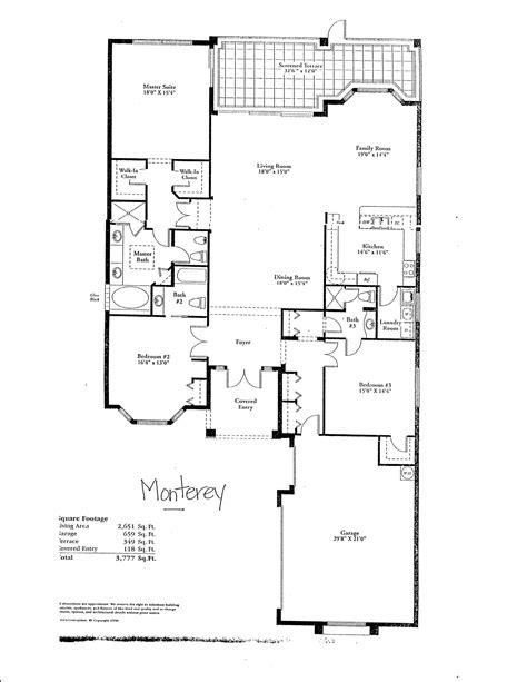 one level house floor plans single level house floor plans best one story house plans one story luxury house floor