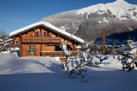 location chalet de luxe l arba clar morzine 2062 chalet montagne