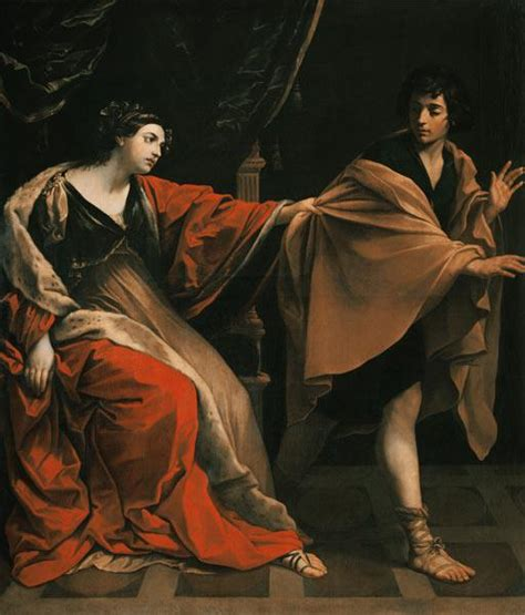 guido reni all prints and paintings