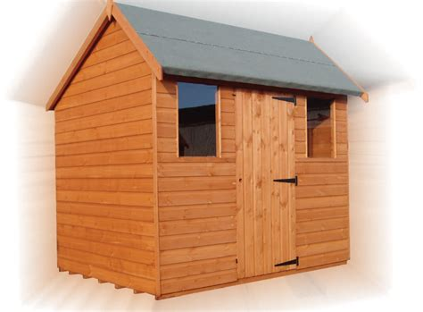 bels diy 8x8 shed plans custom t shirts