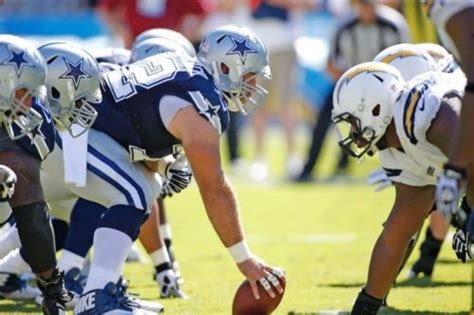 Thanksgiving Nfl Games On Mexican Tv