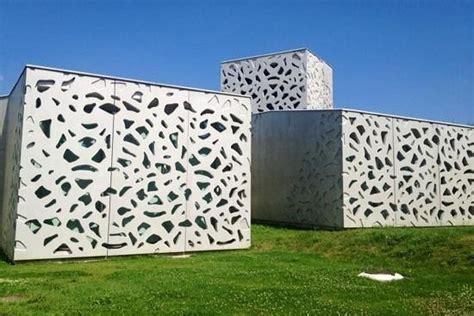mus 233 e d moderne et contemporaine picture of musee d moderne villeneuve d ascq