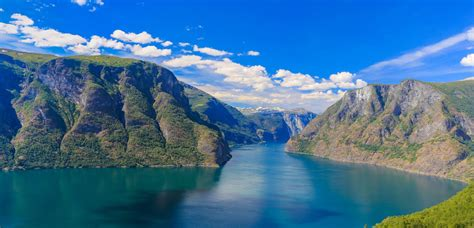 Fjord Day Trips From Bergen by Weekend Trips To Bergen Visitbergen