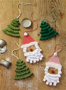 Bastelideen Weihnachten Kinder : geschenkanh nger f r weihnachten basteln ~ Markanthonyermac.com Haus und Dekorationen