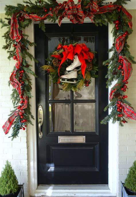 38 stunning front door d 233 cor ideas digsdigs
