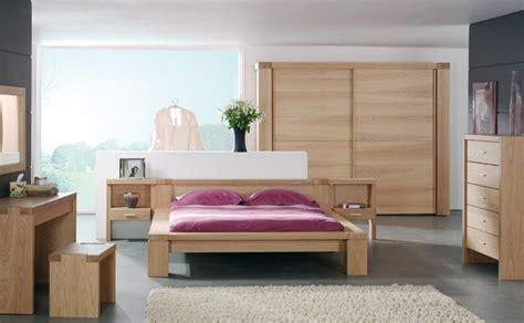 meubles chambre pas cher photo 18 20 du mobilier 224 prix tout doux