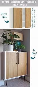 Dvd Aufbewahrung Ikea : die besten 25 dvd aufbewahrung ideen auf pinterest diy dvd aufbewahrung ~ Markanthonyermac.com Haus und Dekorationen