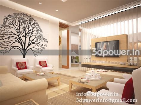 Living Room Interior Design Ideas India by Living Room Interior Design India 187 Design And Ideas