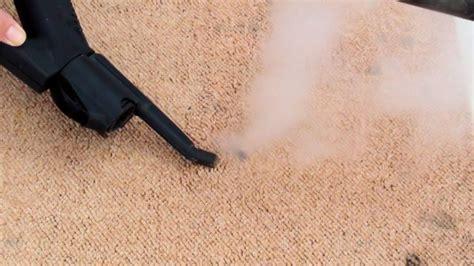 nettoyage des tapis et moquettes avec un nettoyeur aspirateur vapeur les applications aspirateur