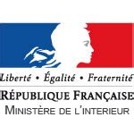 acc 232 s des journalistes aux centres de r 233 tentention administrative le minist 232 re promet d