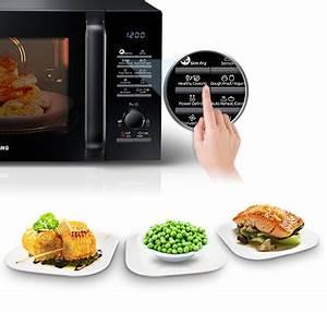 Mikrowelle Grill Rezepte : samsung mikrowelle mit grill 28 liter online kaufen oder in 15 filialen abholen steg ~ Markanthonyermac.com Haus und Dekorationen
