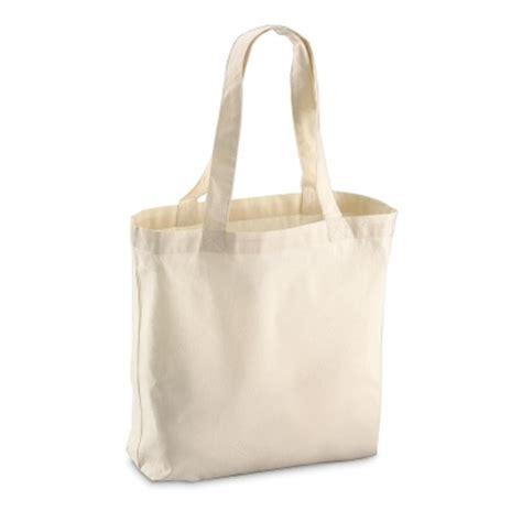 goodies publicitaires personnalis 233 s sac publicitaire sac publicitaire toile sac shopper