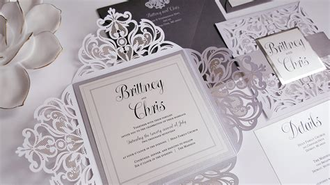 Elegant Wedding Invitations, Silver White Wedding. Yummy Wedding Food. Small Wedding Jacksonville. Wedding Reception Venues Plainfield In. Your Dream Day Wedding Planner. Xhosa Wedding Images. Wedding Cars Lincoln. Wedding Photography Contract Ontario. Wedding Event Planning Names