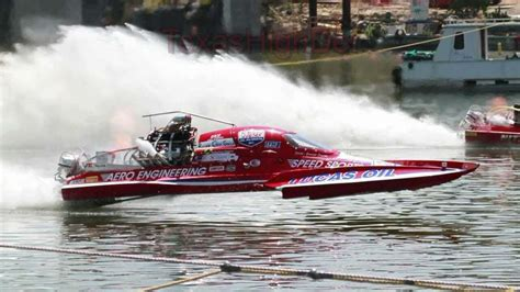 Drag Boat Racing Facebook by Lucas Oil Drag Boat Racing Thunders On The River Azbw