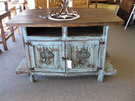 furniture conroe tx rustic furniture outlet conroe tx for