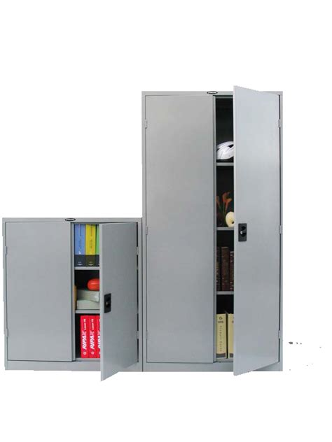 sc 72 filing storage cabinets products