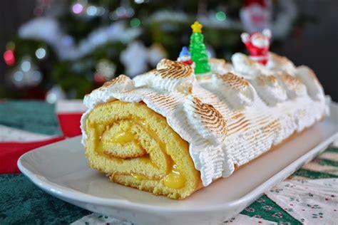 13 desserts chacun b 251 che de no 235 l citron meringu 233 e