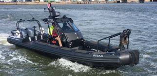 High Performance Ocean Boats by Ocean Craft Marine Delivers A New High Performance Boat To