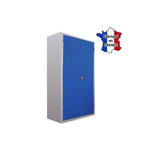 armoire m 233 tallique de rangement d atelier qualit 233 et prix bas