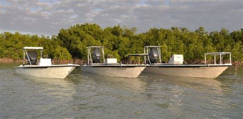 Maverick Boats Fort Pierce Florida 17 best images about destination fl space coast on