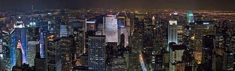 New York Midtown  Linkedin Backgrounds  Get Some