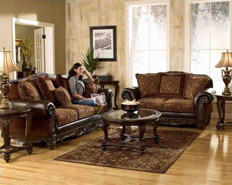 living room furniture set living room sets decor ideasdecor ideas