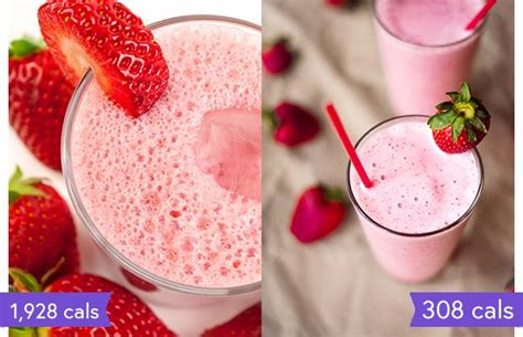 Smoothie King Banana Boat Ingredients by 64 Best Smoothies Images On Pinterest Smoothie Recipes