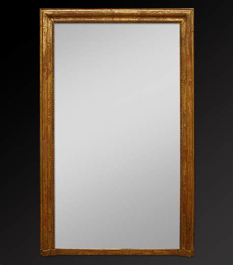 grand miroir chemin 233 e ancien
