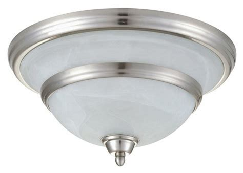 lighting australia chisholm two light semi flush mount