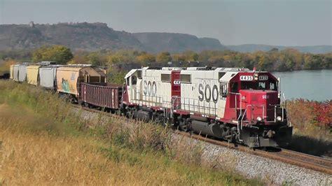 The Gallery For > Railroad Train Profile
