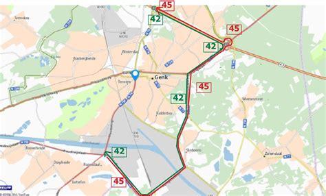 Scheepvaart Albertkanaal by Nv De Scheepvaart