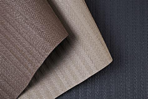le vinyle tiss 233 esth 233 tique durable et lavable conseils d experts