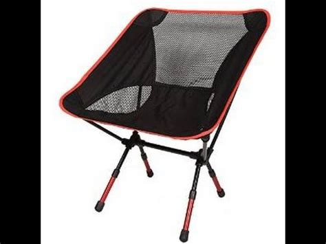 helinox chair one distributed by big agnes how to save
