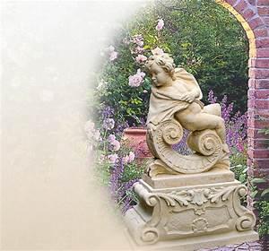 Bilder Für Den Garten : steinfiguren f r den garten figuren aus stein f r den garten online kaufen ~ Markanthonyermac.com Haus und Dekorationen