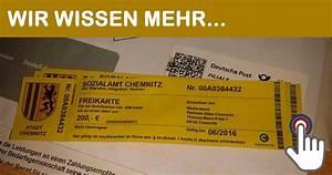 Gutschein Dein Handy : freikarte des sozialamtes chemnitz f r ein mobiltelefon beim media markt mimikama ~ Markanthonyermac.com Haus und Dekorationen