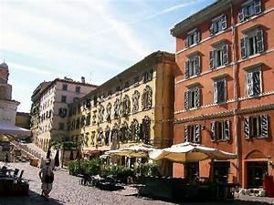 Hotels In Ancona : ancona pictures traveller photos of ancona province of ancona tripadvisor ~ Markanthonyermac.com Haus und Dekorationen
