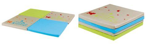 carrelage design 187 tapis d 233 veil ikea moderne design pour carrelage de sol et rev 234 tement de tapis