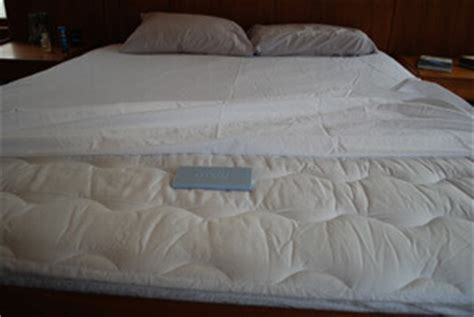 lavender soap sheet solved leg cr problem the