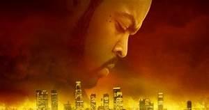 Ice Cube Movies, MusicVideos, Album MP3: Ice Cube - Laugh ...